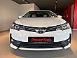 POWERTECH 2018 COROLLA 1.4 D4-D ADVANCE Toyota Corolla 1.4 D-4D Advance - 239438