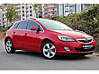 KARAKILIÇ OTOMOTİV 2012 MODEL 1.4 T OPEL ASTRA SPORT SUNROOF Opel Astra 1.4 T Sport - 983418