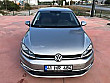 2018 VOLKSWAGEN GOLF 1.6TDI BLUEMOTION COMFORT DSG Volkswagen Golf 1.6 TDI BlueMotion Comfortline