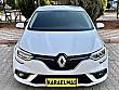 KARAELMAS AUTO DAN 1.6 DCİ OTOMATİK HATASIZ TRAMERSİZ 117.000 KM Renault Megane 1.5 dCi Touch