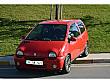 Bereket Oto dan Yeni Muayeneli Renault Twingo Renault Twingo 1.2 Base - 4645117