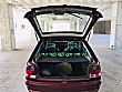 GÖRKEM AUTODAN 94OPEL ASTRA 1.6 LPG Lİ Opel Astra 1.6 GL - 4129363