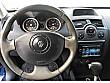 CAN MOTORSDAN HASAR KAYITSIZ 1.6 OTOMATİK MEGANE FIRSAT ARACI Renault Megane 1.6 Dynamique