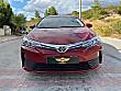 2016 MODEL MAKYAJLI KASA SERVİS BAKIMLI 26500 KM DE Toyota Corolla 1.33 Life - 4473932