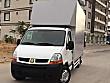 İLK SAHİBİNDEN 287 BİNDE...    2006 MODEL  BRANDALI  Renault Master 2.5 DCi - 3147609