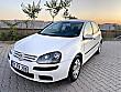 2004 model 233 binde doktor arabasıdır çok temiz Volkswagen Golf 1.6 Trendline