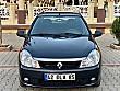KARAELMAS AUTO DAN 1.2 BENZİN   LPG 56.000 KM DE SYMBOL FIRSATI Renault Symbol 1.2 Authentique