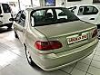 GÖKHAN OTODAN 2009 ALBEA 1.4 LPG Lİ KLİMALİ DİNAMİC Fiat Albea Sole 1.4 Fire Dynamic - 1970464