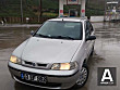 Fiat Albea 1.2 BOYASIZ AİLE ARACI