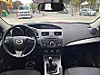 2012 MODEL MAZDA 3 1.6 D TOURİNG HATASIZ TEMİZ BAKIMLI Mazda 3 1.6 D Touring - 1423779