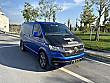 R.O.K OTOMOTİV İSTOÇ HATASIZ 25 BİNDE SIFIR ÖZEL TS PLAKA Volkswagen Transporter 2.0 TDI Camlı Van - 363728