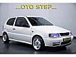 OTO STEP DEN KÜÇÜK CANAVAR Volkswagen Polo 1.6 - 1011237