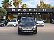 BOYASIZ HATASIZ 64.000 KM DE VIP 9 1 Mercedes - Benz Vito 111 CDI - 1563898