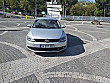 SUA OTOMOTİVDEN 2013 JETTA TRENDLİNE TERTEMİZ Volkswagen Jetta 1.6 TDI Trendline
