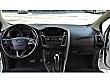 2017 TREND X OTOMATİK BOYASIZ 159000KM Ford Focus 1.5 TDCi Trend X - 3092238