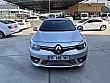 UÇAR OTOMOTİVDEN BAKIMLI VE TEMİZ Renault Fluence 1.5 dCi Touch - 4510114