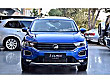 SCLASS 2020 T-ROC 1.5 TSI ACT HİGHLİNE O KM Volkswagen T-Roc 1.5 TSI Highline - 1675343