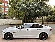 NEVZATOTO-BOYASIZ-JAGUAR XE 2.0 D PRESTIGE PLUS-CM TVN-KLTK HFZ Jaguar 2.0 D XE Prestige - 979635