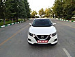 2020 QASHQAİ 1.5 DCI SKY PACK OTOMATİK CAM TAVAN ORJİNAL HATASIZ Nissan Qashqai 1.5 dCi Sky Pack - 2655535
