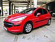 2008 PEUGEOT 207 1.4 HDI SPOR KIRMIZI YENİ BOYA Peugeot 207 1.4 HDi Trendy - 1825044