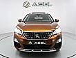 ASEL OTO 2020 PEUGEOT 3008 1.6 PURETECH ACTİVE PRİME EDİTİON ORJ Peugeot 3008 1.6 PureTech Active Prime Edition - 2032031