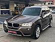 2013 BMW 2 0 XDRİVE -SUNROOFF-K.AYNA- G.GÖRÜŞ-ZENON IŞIK PAKET BMW X3 20d xDrive Exclusive - 1215957