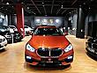 HSN MOTORS 2020 0 KM BMW 116d M PLUS CAM TAVAN HAYALED BMW 1 Serisi 116d First Edition M Sport - 2598314