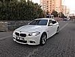 TAMAMINA YAKIN KREDİ İMKANIYLA 2014 5.25xdrive ORJİNAL M SPORT BMW 5 Serisi 525d xDrive  Executive M Sport