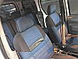 FORD CONNECT 75 PS KLİMALI Ford Tourneo Connect 1.8 TDCi - 4614282