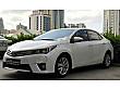 ADİL OTOMOTİV DEN DEĞİŞENSİZ FUL PAKET ADVENCE OTOMATİK COROLLA Toyota Corolla 1.4 D-4D Advance - 4426506