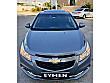 2013 SUNROOFLU 1 PARÇA BOYALI CHEVROLET CRUZE Chevrolet Cruze 1.6 Sport Plus - 4163830