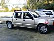 1998 L200      BAKIMLI  TAKASTA OLABILIR.. - 3574172