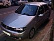 FIAT ALBEA 1.3 MULTIJET DYNAMIC - 3262578