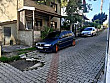 1999 POLO OTOMATİK VITES BENZIN LPG LI Volkswagen Polo 1.6 - 2908002