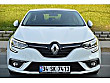 SERVİS BAKIMLI   18 FATURA HATASIZ DİZEL OTOMATİK NERGİSOTOMOTİV Renault Megane 1.5 dCi Touch