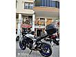 46 EDE MOTORS tan Satılık Tertemiz Masrafsız Yamaha MT-07 - 2938023