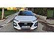 ÖZTÜRK OTOMOTİV DEN SIFIR AYARININDA HATASIZ HYUNDAİ KONA Hyundai Kona 1.6 CRDI Style - 2816391
