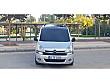 OTO BORSA DAN 2013 CİTROEN BERLİNGO HATASIZ  CAM TAVAN Citroën Berlingo 1.6 HDi Selection
