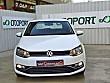 ÇETİNKAYA AUTO DAN FUL SERVİS BAKMLI 1 4 TDI 90 HP 2017 WW.POLO Volkswagen Polo 1.4 TDI Comfortline - 4642122