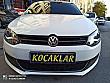 POLO 1.6 DİZEL COMFORTLİNE 189.000 KM DE Volkswagen Polo 1.6 TDI Comfortline