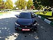 2020 CİVİC 1.5 VTEC TURBO EXECUTİVE PLUS 182HP OTOMATİK HATASIZZ Honda Civic 1.5 VTEC Executive Plus - 2692128