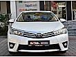 ADA MOTORS TOYOTA CORALLA 1.4-4D ADVANCE OTOMATİK Toyota Corolla 1.4 D-4D Advance - 2899224