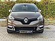 BİÇER GRUP   2014 RENAULT CAPTUR 1.2 TCe 120 HP ICON OTOMATİK Renault Captur 1.2 Icon - 2915415