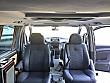 BAKIRLI OTOMOTİVDEN DEĞİŞENSİZ HASAR KAYITSIZ VIP VİTO Mercedes - Benz Vito 111 CDI - 2111974
