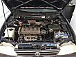 TEMİZ COROLLA GLI Toyota Corolla 1.6 GLi - 185518