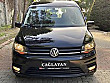 -ÇAĞLAYAN OTOMOTİV- 2017 VW CADDY 2.0 TDI TRENDLİNE Volkswagen Caddy 2.0 TDI Trendline - 382855