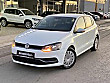 BERBEROĞLU OTOMOTİV DEN 2014 VW POLO 1.4 TDİ DSG COMFORTLİNE Volkswagen Polo 1.4 TDI Comfortline - 1722256