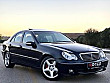ROCCO MOTORS 2006 C200 AVANTGARDE SUNROOFLU KOLTUK ISITMALI Mercedes - Benz C Serisi C 200 Komp. Avantgarde - 1606377
