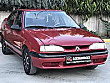 TANIŞMAN OTOMOTİVDEN EUROPA R19 1997 MODEL Renault R 19 1.4 Europa RL - 696389