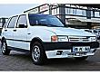 1996 MODEL FİAT UNO 1.4 ie SX 226.000 KM Fiat Uno 1.4 ie SX - 4564038